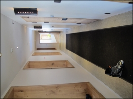 CONFERENCE ROOM_321