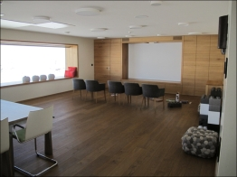 CONFERENCE ROOM_325
