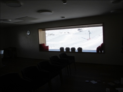 CONFERENCE ROOM_327