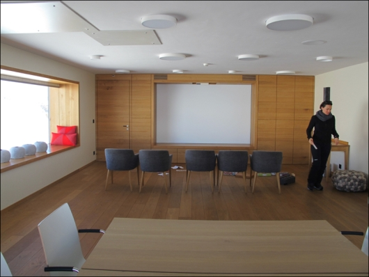 CONFERENCE ROOM_329