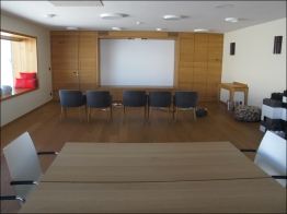 CONFERENCE ROOM_330