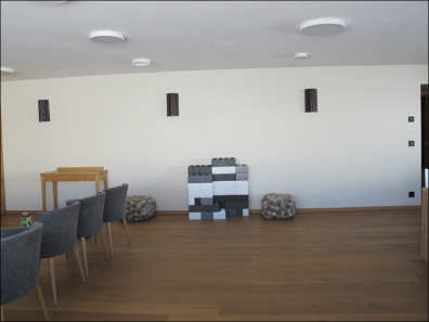 CONFERENCE ROOM_333