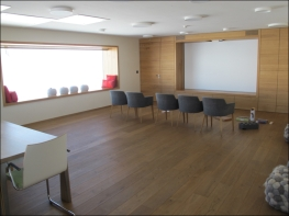 CONFERENCE ROOM_334